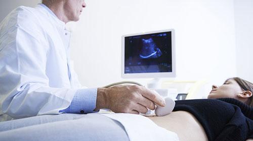 ultrazvukovoe-issledovanie-pecheni.jpg