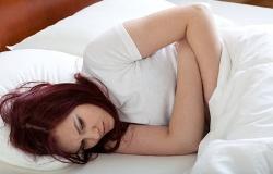 Лечение нарушений менструального цикла