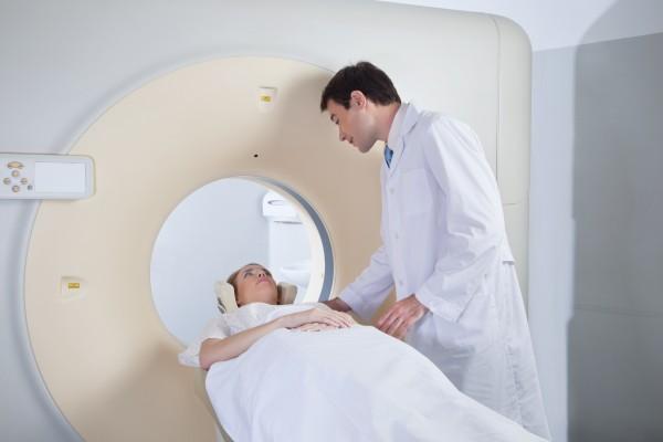 можно ли делать компьютерную томографию при беременности