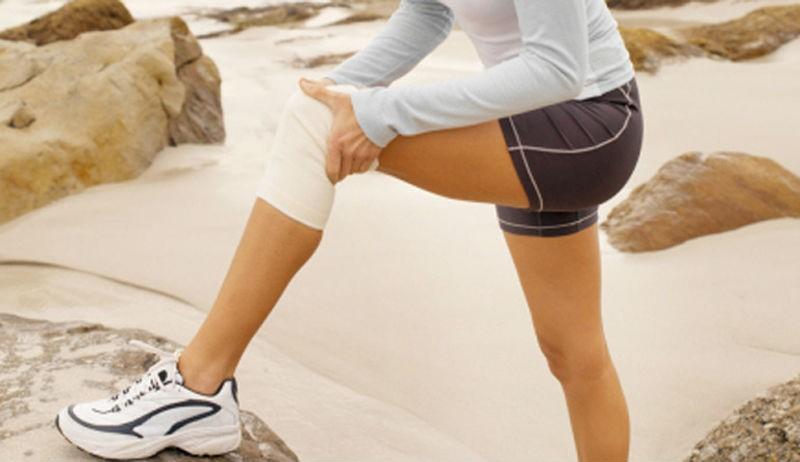 Симптомы Псориатического Артрита Не Суставная Форма