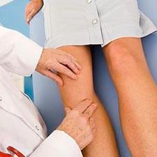 Жидкость в коленном суставе горло анатомия локтевого нерва в локтевом суставе