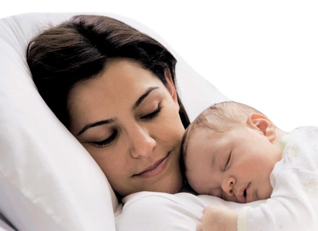 Ведение беременности спб